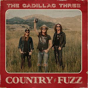the-cadillac-three-country-fuzz