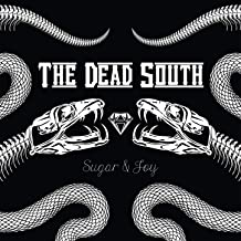 the-dead-south-sugar