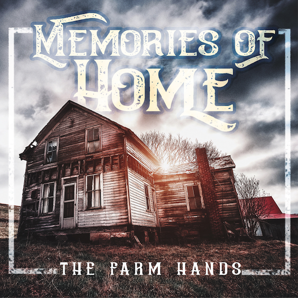 the-farm-hands-memories
