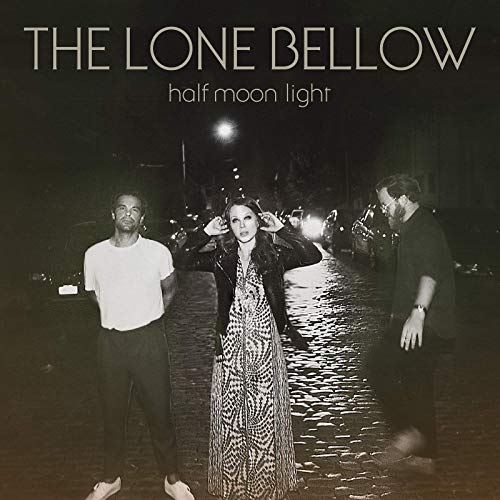 the-lone-bellow-half