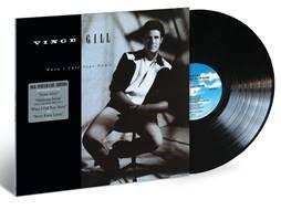 vince-gill-when-i-call-vinyl