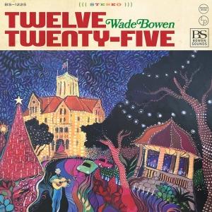 wade-bowen-twelve