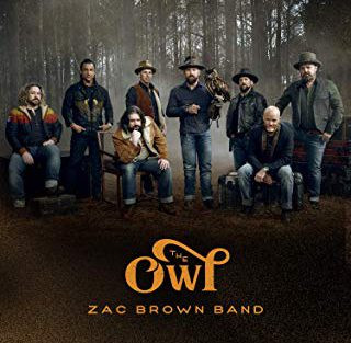 zac-brown-band-the-owl
