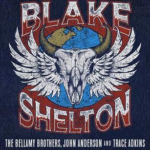 logo-blake-shelton-tour-2020