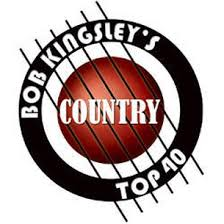 logo-bob-kingsley-top-40