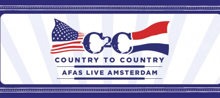 logo-c2c-amsterdam