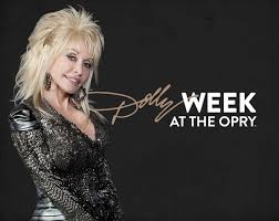 logo-dolly-week-at-the-opry
