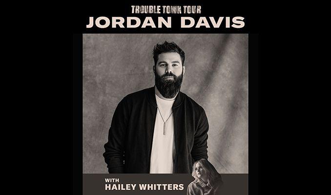 logo-jordan-davis-trouble-tour
