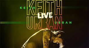 logo-keith-urban-las-vegas