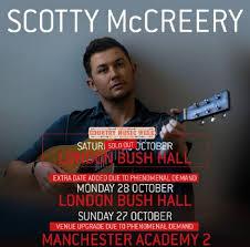logo-scotty-mccreery-minitour-2019