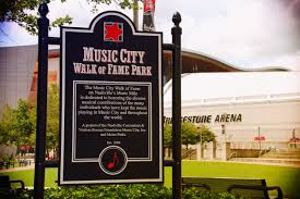 logo-walk-of-fame-park-nashville
