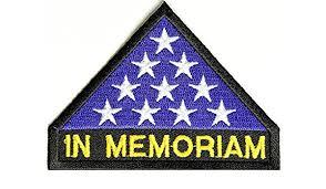 logo-in-memoriam