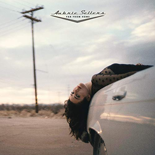 aubrie-sellers-far