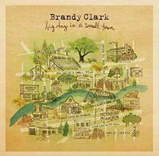 brandy-clark-big-day