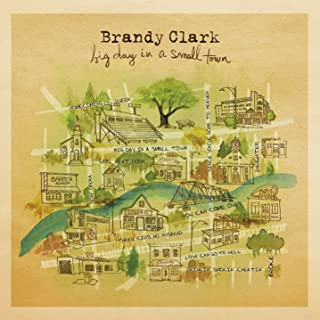 brandy-clark-big-day