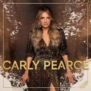 carly-pearce-carly-pearce