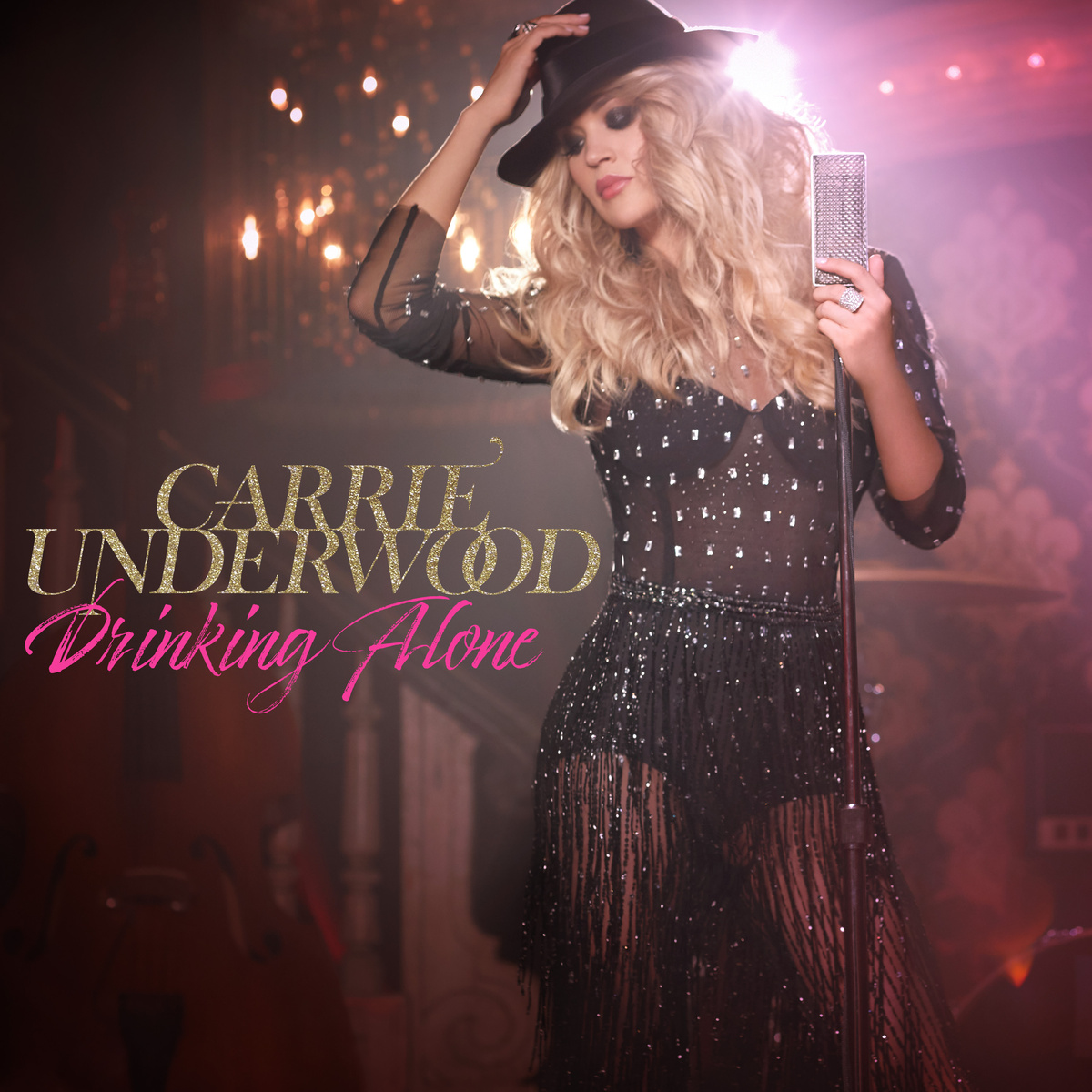 carrie-underwood-drinking