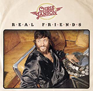 chris-janson-real