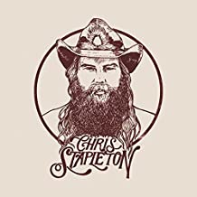 chris-stapleton-from-a-room-vol-1