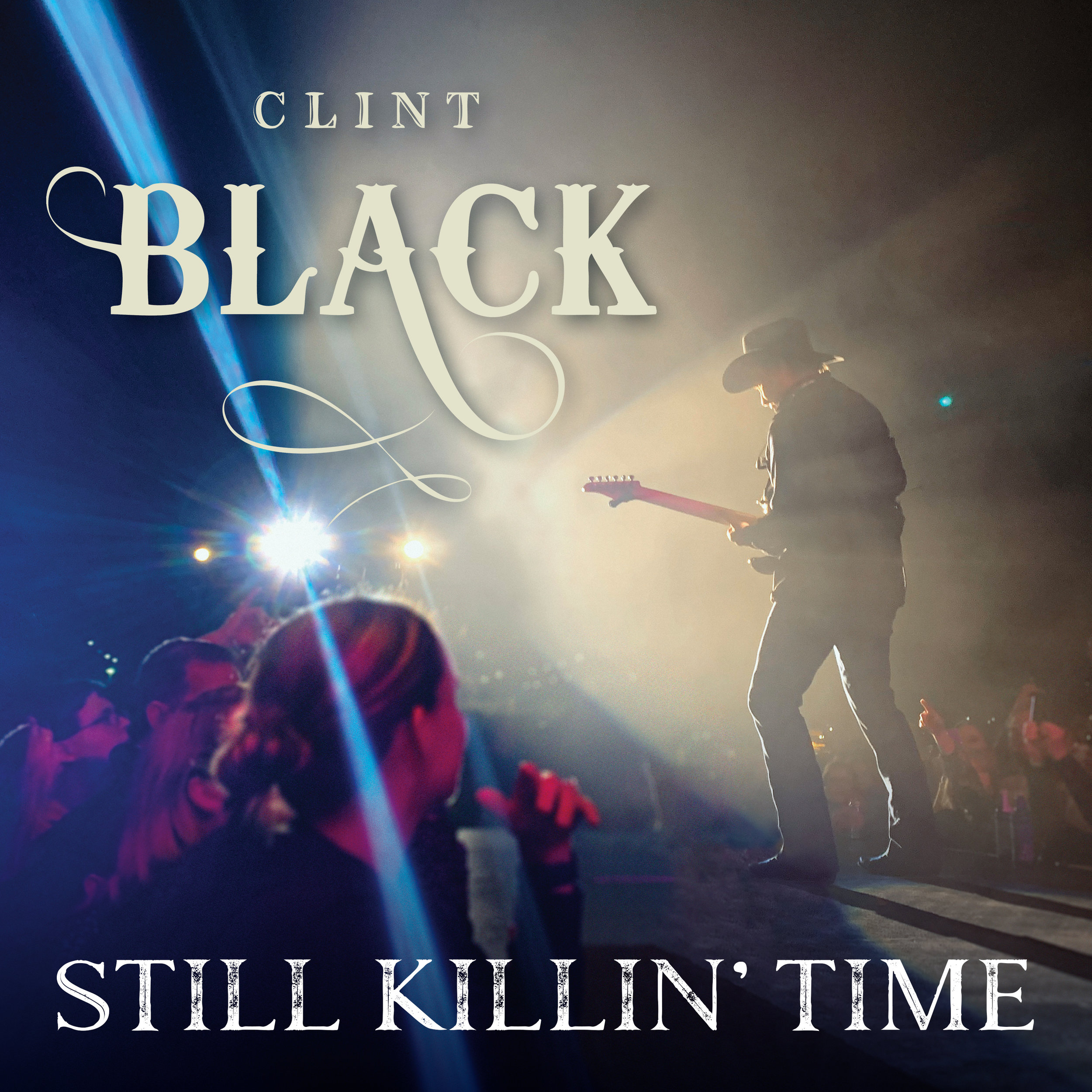 clint-black-still-killing
