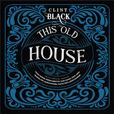 clint-black-this-old