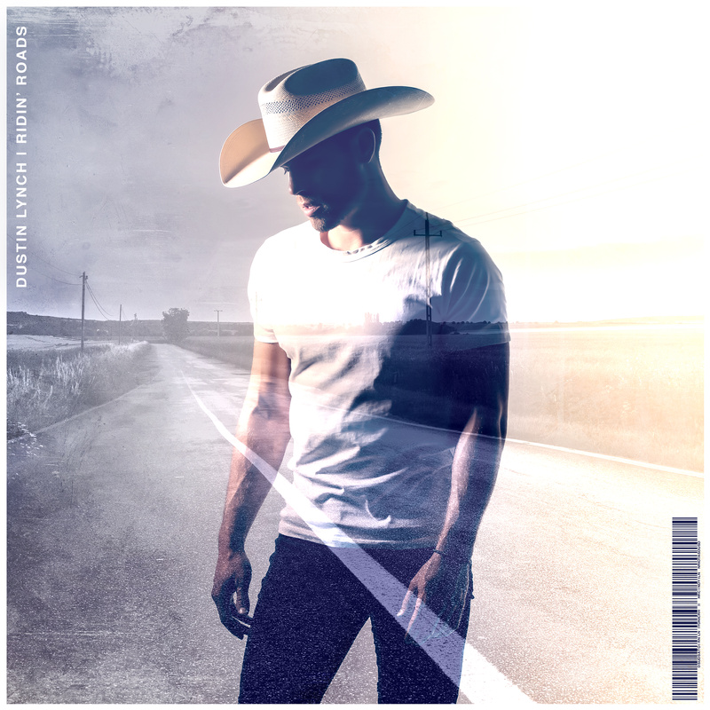 dustin-lynch-ridin