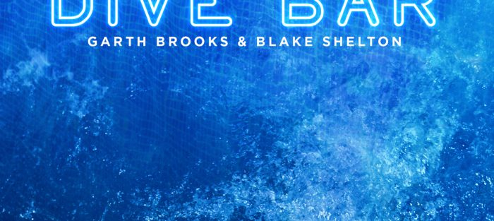 garth-brooks-blake-shelton-dive-bar