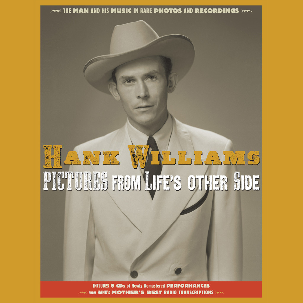 hank-williams-pictures-6-cd-box