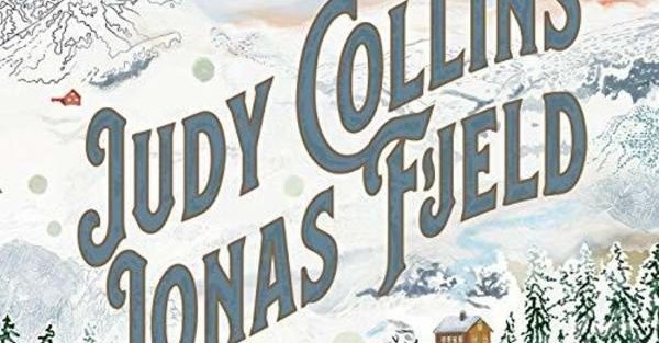judy-collins-winter