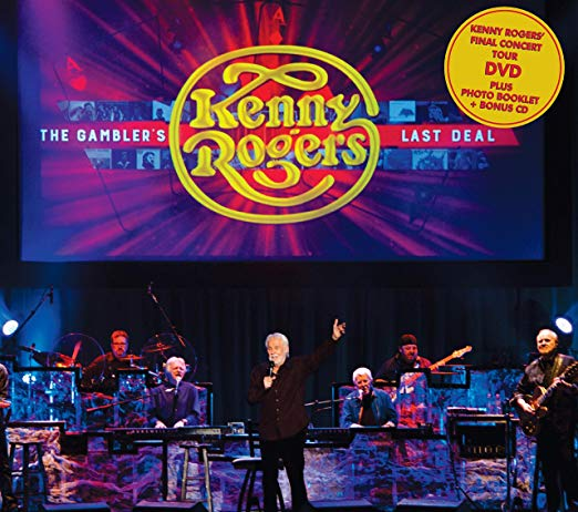 kenny-rogers-the-gamblers