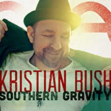 kristian-bush-southern