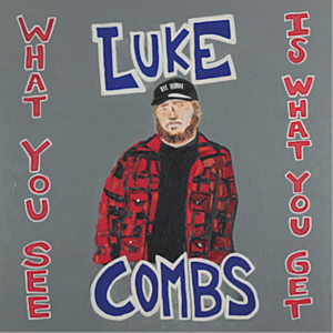 luke-combs-what-you-see