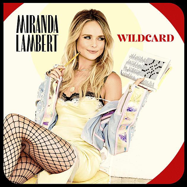 miranda-lambert-wildcard