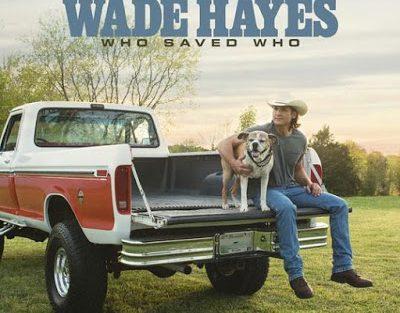 wade-hayes-who