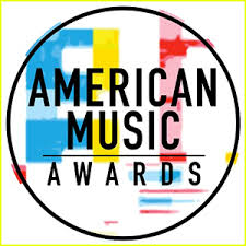 logo-american-music-awards