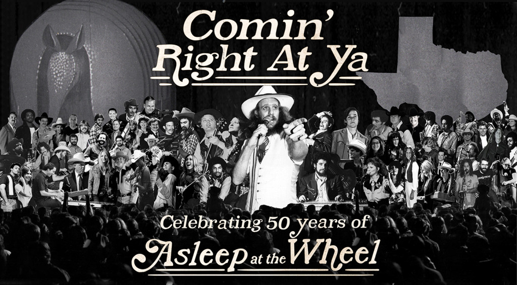 logo-asleep-at-the-wheel-comin
