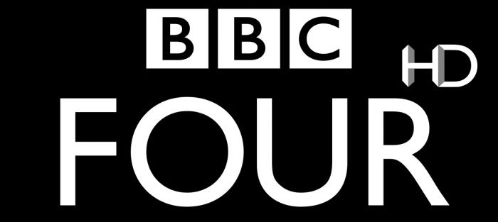 logo-bbc-four