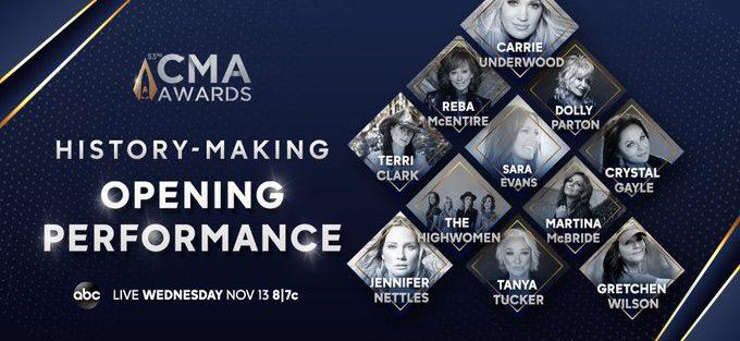 logo-cma-awards-opening