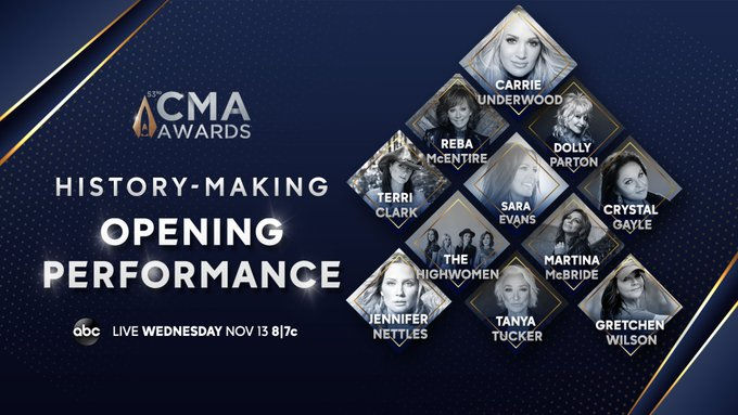 logo-cma-awards-opening