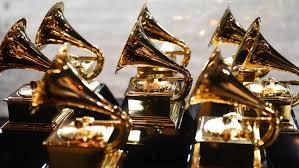 logo-grammy-awards-2020