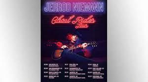logo-jerrod-niemann-ghost-rider-tour-2020
