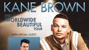 logo-kane-brown-worldwide-tour-2020