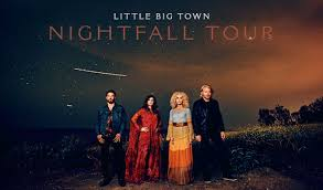 logo-little-big-town-nightall-tour