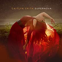 caitlyn-smith-supernova