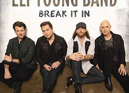 eli-young-band-break-1