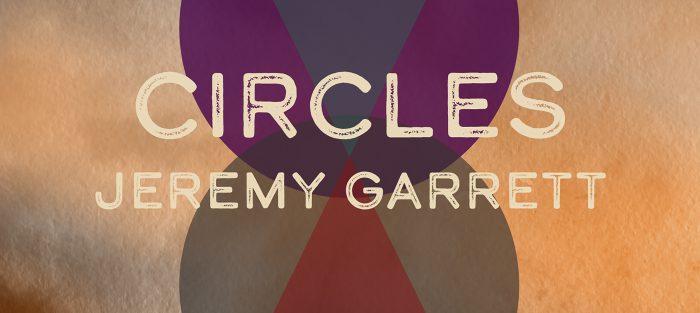 jeremy-garrett-circles