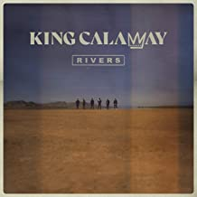 king-calaway-rivers