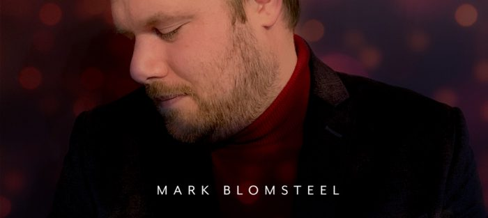 mark-blomsteel-under
