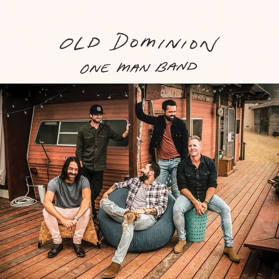 old-dominion-one