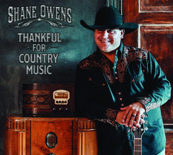 shane-owens-thankful